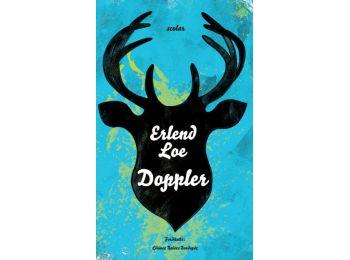 Doppler (3., javított kiadás)