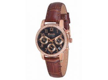 Guardo S1390-7 Luxury Női karóra