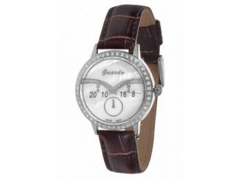 Guardo 10596-2 Fashion Női karóra