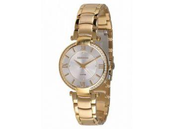 Guardo 11382-4 Premium Női karóra