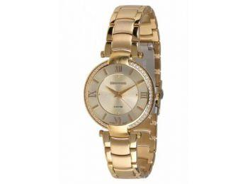 Guardo 11382-3 Premium Női karóra