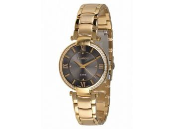 Guardo 11382-2 Premium Női karóra