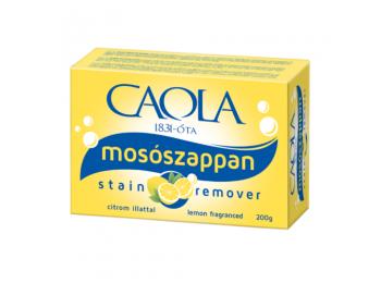 Caola mosószappan 200 g