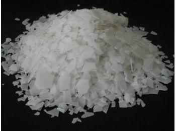 Kálium-hidroxid (KOH) 500 g