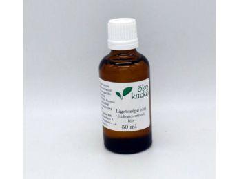 Ligetszépe olaj 50 ml - Ökokuckó