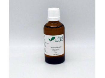 Damaszkuszi rózsa virágvíz (hidrolátum) bio 50 ml - Öko