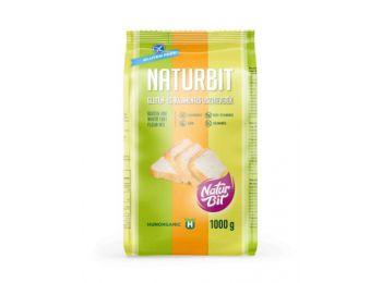 Gluténmentes liszt 1000 g - Naturbit (OÉTI:5702/2009)