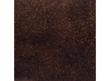 Mica por bronz 10 g