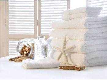 Semleges tisztaság illat (Mild Care) hipoallergén 20 ml
