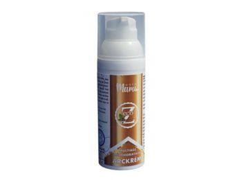 Multiage mélyhidratáló arckrém 50 ml - Eco-Z