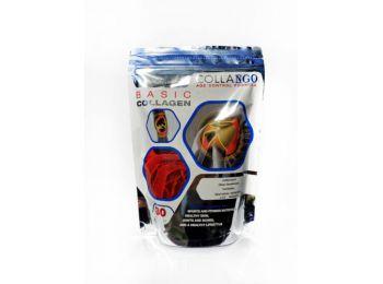Sertéskollagén por natúr 300 g - Collango Collagen Basic