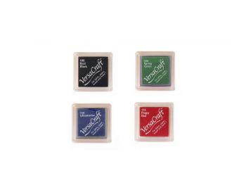 Narnia oroszlánja ex libris matrica csomag