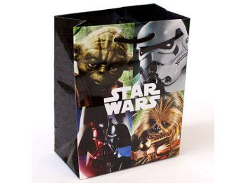 Dísztasak - Star Wars kicsi 15318