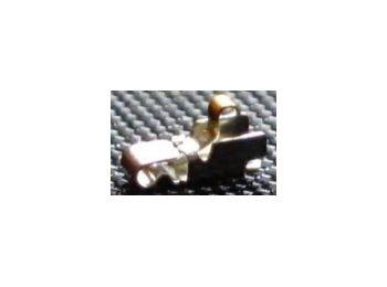 Motorola XT890 Razr i antenna csatlakozó*