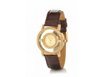 Guardo 1220-4 Fashion Női karóra
