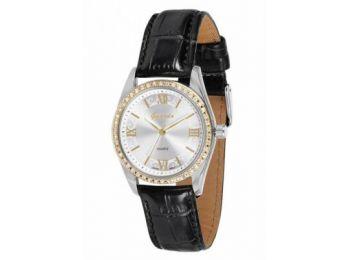 Guardo 10592-6 Fashion Női karóra