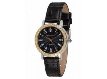 Guardo 10591-5 Fashion Női karóra