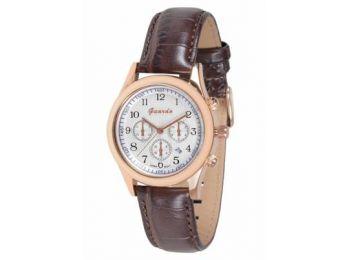 Guardo 10512-7 Fashion Női karóra