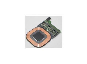 Nokia Lumia 920 Indukciós töltő modul (WPC)*