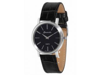 Guardo 2985(1)-1 Fashion Férfi karóra