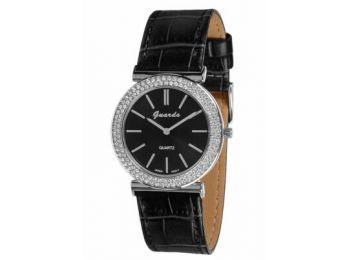 Guardo 9240-1 Fashion Női karóra