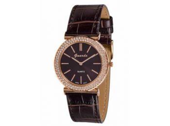 Guardo 9240-10 Fashion Női karóra