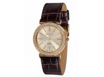 Guardo 9240-7 Fashion Női karóra