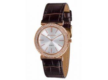 Guardo 9240-9 Fashion Női karóra