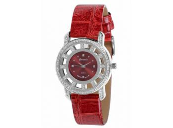 Guardo 9752-3 Fashion Női karóra