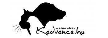 www.kedvence.hu