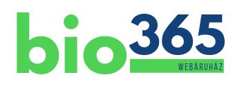 bio365.hu