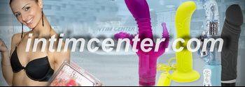 Intimcenter