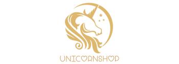 Unicornshop