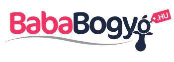 BabaBogyó.hu | Baba -és gyermekegészség szakáruház