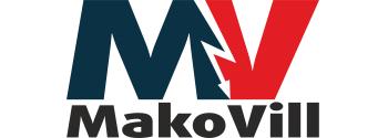 MakoVill