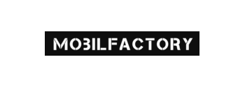 MOBILFACTORY
