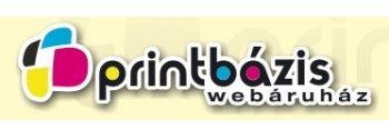 Printbázis Webáruház