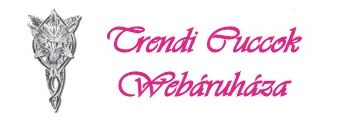 Trendi Cuccok Webshopja