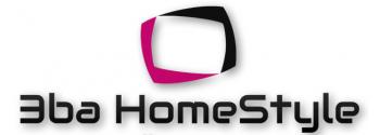 3ba HomeStyle Webshop