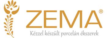 © ZEMA Ékszer Webáruház