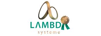 Lambda Shop