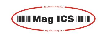 Mag ICS címke és vonalkód-technikai webshop
